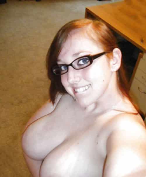 marjorie salope femme mature sans culotte